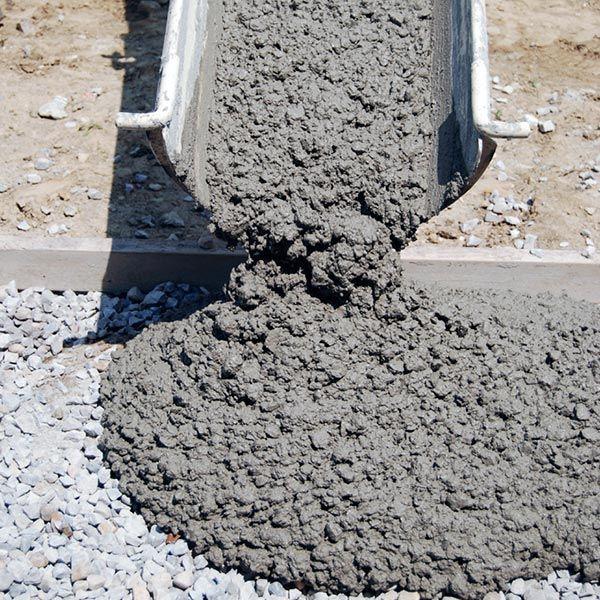 Бетон цена отзывы гарантийный срок на бетонную смесь